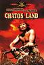Chatos Land (DVD) kaufen