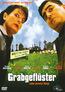 Grabgeflüster - Liebe versetzt Särge (DVD) kaufen