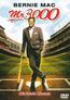 Mr. 3000 (DVD) kaufen