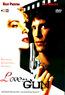 Love Is a Gun (DVD) kaufen