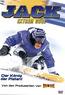 Jack 3 - Extrem cool (DVD) kaufen