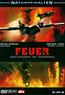 Feuer - Gefangen im Inferno (DVD) kaufen