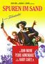 Spuren im Sand (DVD) kaufen