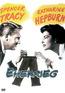 Ehekrieg (DVD) kaufen
