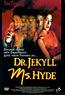 Dr. Jekyll und Ms. Hyde (DVD) kaufen