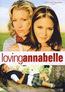 Loving Annabelle (DVD) kaufen