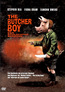 The Butcher Boy (DVD) kaufen