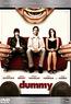 Dummy (DVD) kaufen