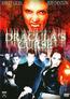 Bram Stokers Dracula's Curse (DVD) kaufen