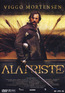 Alatriste (DVD) kaufen