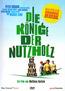 Die Könige der Nutzholzgewinnung (DVD) kaufen