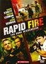Rapid Fire - Tag ohne Wiederkehr (DVD) kaufen