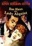 Das Haus der Lady Alquist (DVD) kaufen