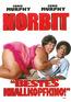 Norbit (DVD) kaufen