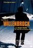 Willenbrock (DVD) kaufen