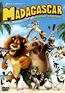 Madagascar (DVD) kaufen