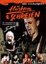 Flüstern & schreien (DVD) kaufen