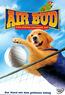 Air Bud 5 - Vier Pfoten schlagen auf (DVD) als DVD ausleihen