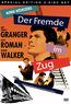 Der Fremde im Zug (DVD) kaufen