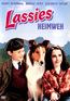 Lassies Heimweh (DVD) kaufen