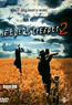 Jeepers Creepers 2 (DVD) kaufen