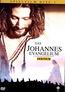 Das Johannes Evangelium - Disc 1 - Teil 1 (DVD) kaufen