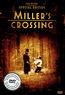 Miller's Crossing (DVD) kaufen