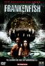 Frankenfish (DVD) kaufen