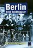 Berlin - Ecke Schönhauser (DVD) kaufen