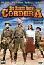 Sie kamen nach Cordura (DVD) kaufen
