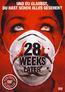 28 Weeks Later (DVD) kaufen