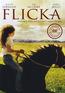 Flicka (DVD) kaufen