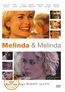 Melinda & Melinda (DVD) kaufen