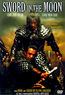 Sword in the Moon (DVD) kaufen