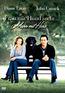 Frau mit Hund sucht Mann mit Herz (DVD) kaufen