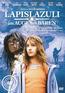 Lapislazuli (DVD) kaufen