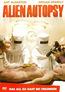 Alien Autopsy (DVD) kaufen