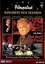 Der Arzt von St. Pauli (DVD) kaufen