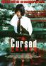 Cursed (DVD) kaufen