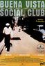 Buena Vista Social Club (DVD) kaufen