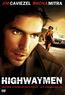 Highwaymen (DVD) kaufen