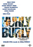 Hurlyburly (DVD) kaufen