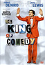 The King of Comedy (DVD) kaufen