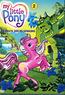 My Little Pony 2 - Kransch der Felsenhund (DVD) kaufen