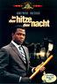 In der Hitze der Nacht (DVD) kaufen