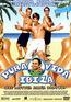 Pura Vida Ibiza (DVD) kaufen