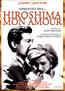 Hiroshima, mon amour (DVD) kaufen