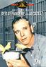 Der Gefangene von Alcatraz (DVD) kaufen