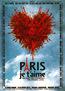 Paris je t'aime (DVD) kaufen