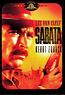 Sabata 3 - Sabata kehrt zurück (DVD) kaufen